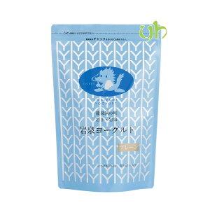 【定期購入】2kg(無糖)×2袋岩泉ヨーグルトプレーン