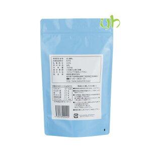 【定期購入】『1kg(無糖)岩泉ヨーグルト』