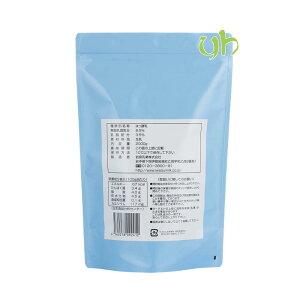 【定期購入】2kg(無糖)岩泉ヨーグルトプレーン