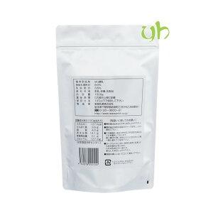 【定期購入】1kg(加糖)×2袋岩泉ヨーグルト加糖