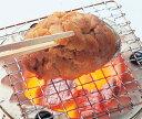 岩手県洋野町から直送三陸産焼うに80g×2個キタムラサキウニ、バフンウニお選び頂けます。