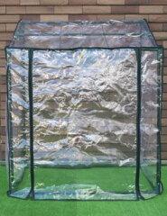 ビニール温室 フラワースタンド用 HS017[g3]