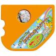 【あす楽対応】キャラクター玩具 タカラトミー(TAKARA TOMY) 天井いっぱい!おやすみホームシアター 動物いっぱいディスク【コンビニ受取対応商品】