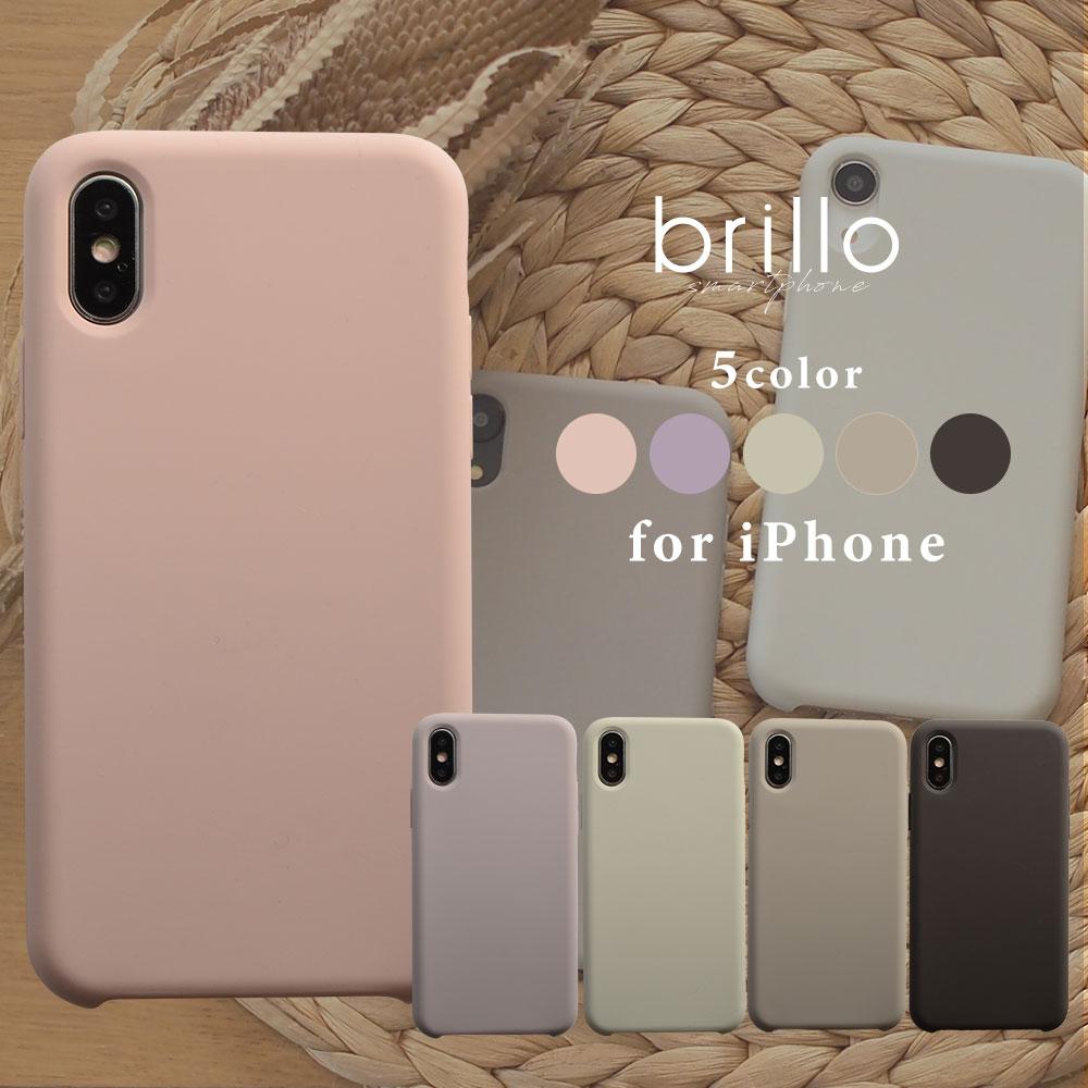 スマートフォン・携帯電話アクセサリー, ケース・カバー iphone 12 mini se se2 11 xr iphone 11 pro xr xs 8 max plus