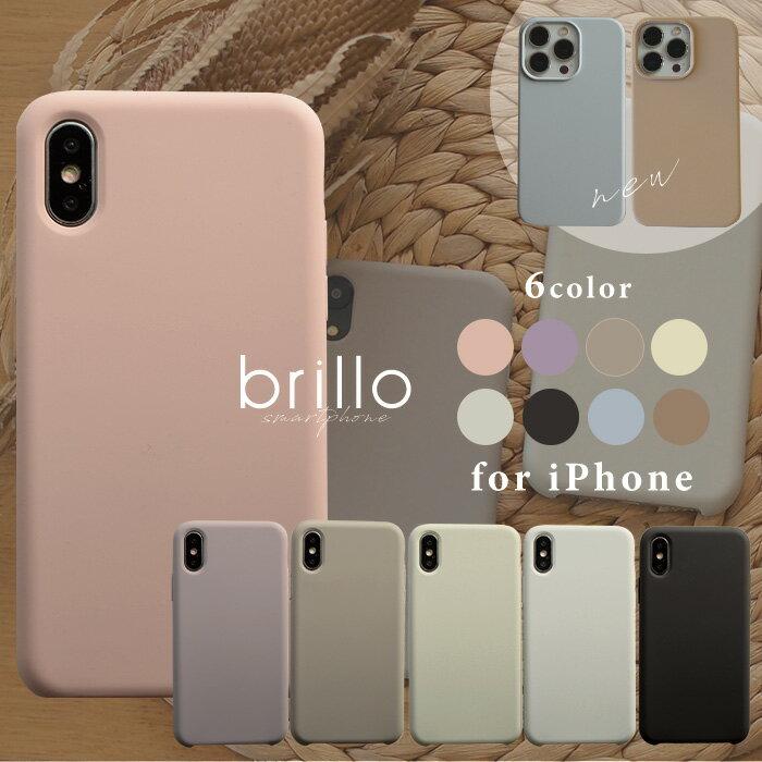 スマートフォン・携帯電話アクセサリー, ケース・カバー 5010iphone 13 13pro 12 12pro mini se se2 11 pro 8 7 xr xs