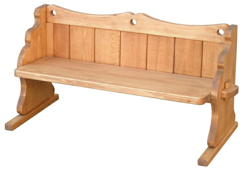 【T308 tow kids bench】 キッズ専用ベンチ こども椅子 絵本立てにもなる可愛いベンチ 収納 ディスプレイ チェア AIROS JAPAN アイロスジャパン 木製 新生活 模様替え こども部屋 家具 送料無料【02P03Dec16】 キッズ kids こども 子ども ベンチ 模様替え ディスプレイ コンパクト書斎 北欧テイスト パイン材