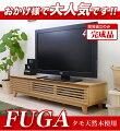 フーガ150LTVボード(NA/6.1才)