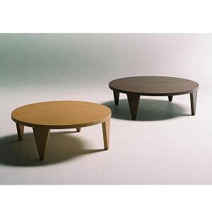 折れ脚テーブル105-R(1個口/4.8才)