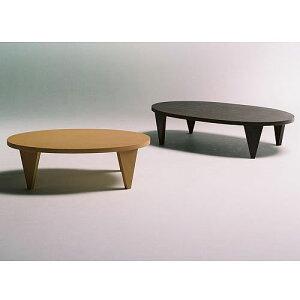 折れ脚テーブル120-O(1個口/4.8才)