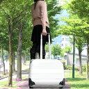 レジェンドウォーカー スーツケース  legend walker  ティーアンドエス T&S スーツ ケース ビジネスキャリーバッグ ビジネストローリー 6200-44 レジェンド ウォーカー レジェンドウォーカースーツケース