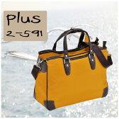 出張 バッグ 1泊  Plus GRAIL   プリュス グレール グレイル トートバッグ ビジネストートバッグ  ビジネスバッグ  2-591 エンドー鞄 大学生 バッグ メンズ ブランド 紳士用バッグ 通勤バッグ エンドーカバン 仕事 バッグ エンドー 鞄