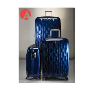 アントラーAntlerスーツケースLiquisリクイス/大型スーツケース/ALZM-75LLサイズ/104L/75cm/大型/特大/楽天スーツケース/おしゃれ/ランキング/サンコースーツケース/サンコー鞄/楽天