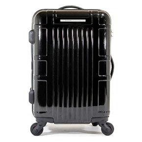 【スーツケース 機内持ち込み】FREQUENTER フリークエンター スーツケース /超軽量 エンドー...