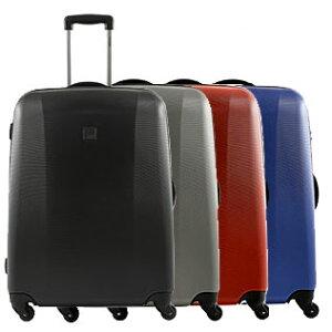 タイタンゼノンプラス(TITANXenonPlus+)スーツケースSize:L送料無料タイタン