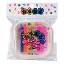 【メール便不可】ヒノデワシプラスチックねんどおゆまる3007色入りOO-300