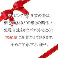 【メール便可※】水彩色鉛筆スターター3点セット★プレゼント・景品・粗品に※ラッピングの際は宅配便に変更させて頂きます。