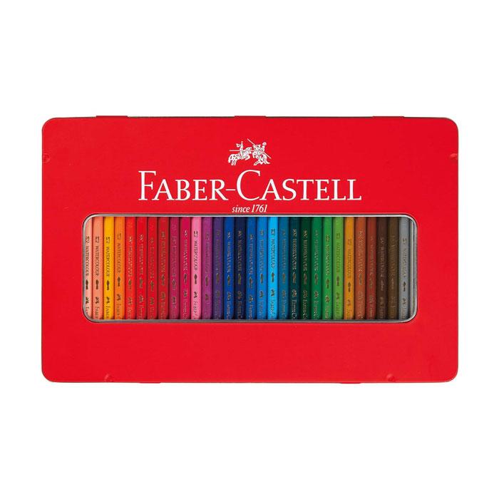 【メール便対応可能※】水彩色鉛筆スターター3点セット★ プレゼント・景品・粗品に※ラッピングの際は宅配便に変更させて頂きます。
