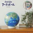 【メール便不可】ほぼ日のアースボールプレゼント/ギフト/お祝い/地球儀/