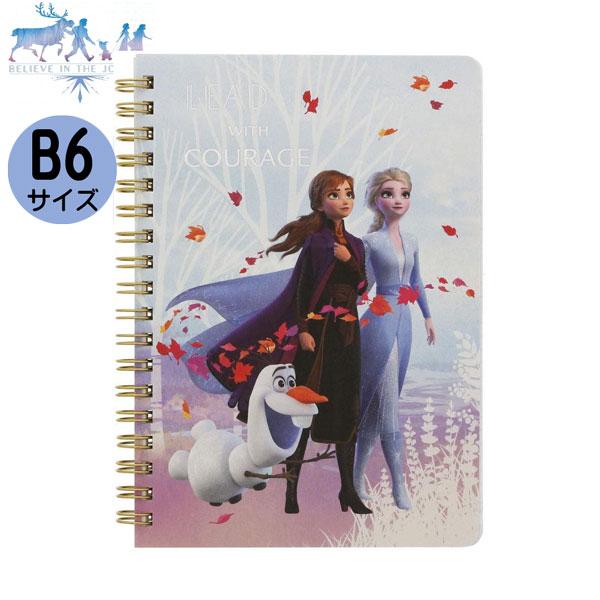手帳・ノート, ノート  2 WB6 DC FR23D S2635097