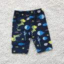 男の子カラフル 水泳訓練水着 M-2XLスクールスイムウェア プール水泳パンツ超人気 夏 海 水泳 海 浴場 プール スイミング スイムウェア 子供