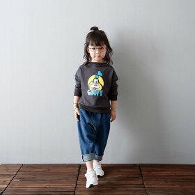 ☆子供ドレス☆レースワンピースウエストのデザインがインパクト抜群女の子の誕生日プレゼント女の子ドレスキッズワンピースお洒落なワンピースシンプルドレス子供ドレスカワイイワンピースキッズドレス