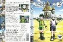 ハンターハンター 2 中古DVD...