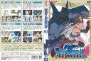 ブルードラゴン 3 中古 DVD...