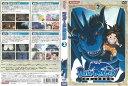 ブルードラゴン 2 中古 DVD...