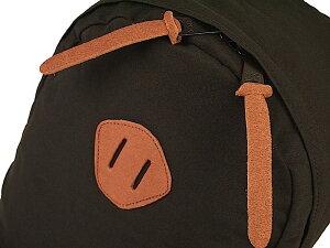 GregoryグレゴリーSunbirdサンバードTrailBlazerDayトレイルブレザーデイTradBlackトラッドブラックデイパックリュックサックバックパック男女兼用バッグ
