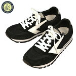 BROOKS�ڥ֥�å�����ChariotJetBlack/White����ꥪ�åȥإ�ơ����եåȥ������ڥ��ˡ�������100��ǯ����ǥ�2014ǯ���ߥ˥塼��ǥ�