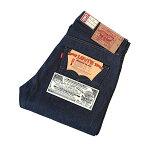 Levi's Vintage Clothing リーバイス ビンテージ クロージング 1984 501 JEANS RIGID 501 1984年モデル リジッド(メンズ/ジーンズ未洗い/セルビッチ)