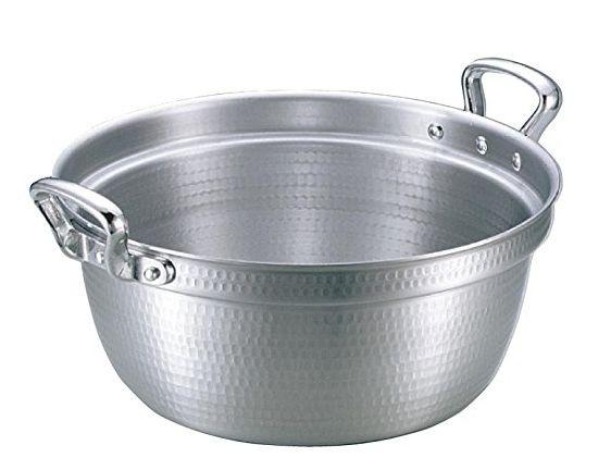 AKAO(アカオ) 料理鍋 54cm