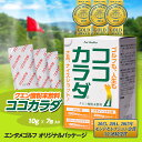 Kokokarada-golf_1