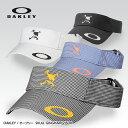 Oakley-911837jp_1