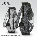 Oakley-921079jp_1