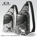 Oakley-921104jp_1