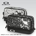 Oakley-921105jp_1