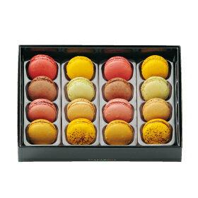フランスを代表するお菓子、マカロン。厳選した素材とこだわりの製法で仕上げました。サイズは...