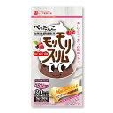 【山本漢方製薬】白桃ルイボスティー 2g×10袋