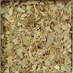 【100g単位量り売り】ユーカリプタス(ユーカリの葉) バルクハーブ・リーフ(葉) Eucalyptus