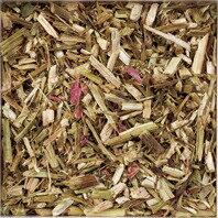 【100g単位量り売り】エキナセア(ムラサキバレンギク) バルクハーブ・ミックス(部位混合) Echinacea