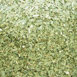 100g単位量売 マルベリー クワ茶 桑茶 バルクハーブ シングルハーブ ハーブティー 健康茶 リーフ 葉 Mulberry Leaf