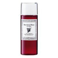 葡萄樹液水1本【プレ化粧水、ザクロエキスローション】【送料無料】