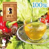 マテ茶(グリーンマテ茶)ティーバッグ200g(2g×100包(目安包数))!送料無料!マテ茶でも癖の少ないグリーンマテ茶【まて茶/マテ茶】