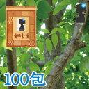 杜仲茶 ティーバッグ 100包送料無料!ダイエット用メガ盛り杜仲茶(とちゅう茶)200g(……