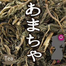 花祭りの甘茶の由来を説明できますか?英語でもトライ!