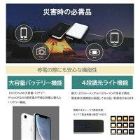 https://image.rakuten.co.jp/hermanherman/cabinet/suguru/1bn729.jpg