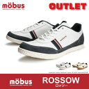 【30%OFF! 旧品番アウトレット】ROSSOW(ロッソ—...