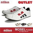 【29%OFF!】モーブス mobus スニーカー MOSE...
