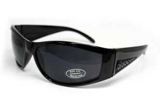 用促銷■■UV cut太陽眼鏡人穿透率10%=16=▼yuu分組不可▼超过3240日圆▼(太陽眼鏡太陽鏡太陽眼鏡紫外線太陽眼鏡)